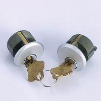 Cens.com 家具用锁类及钥匙 庆轩国际股份有限公司