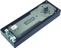 Cens.com Floor spring TAIWAN DAEDALUS DOOR CONTROL CO., LTD.