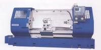 CENS.com   Professional CNC Lathe