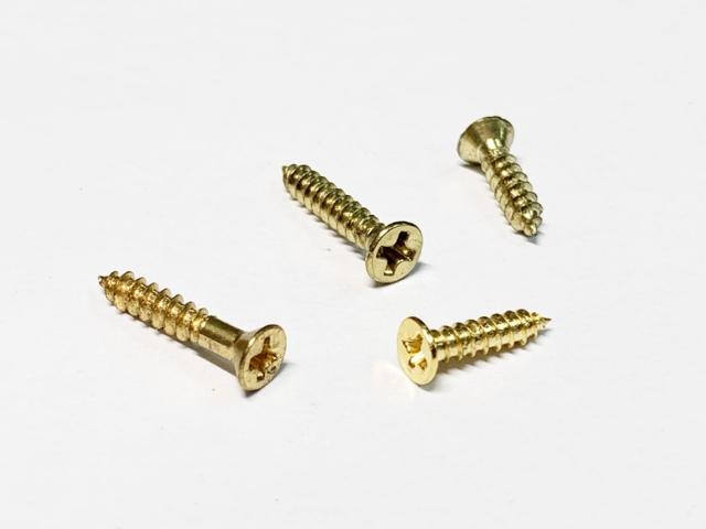 小螺絲 木工螺絲 手工藝品螺絲