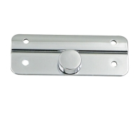 Flute box lock, Musical Instrument Box Lock, Small Metal Box Lock, Pair Lock