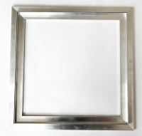 Ceiling access panel