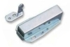 Cabinet Latch Touch Latch