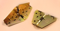 SELBY 180°折合 餐桌絞鏈 - OEM產品