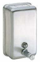 Soap Dispensers