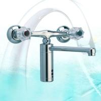 Auto Faucets/Sensor Faucet