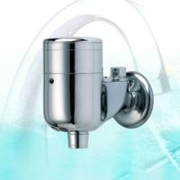 Automatic Faucets/Sensor Faucet