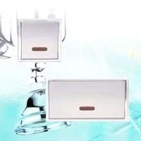Urinal Flusher & Valve System