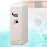 Cens.com Aerosol Dispenser THE POSEER ENTERPRISE CO., LTD.