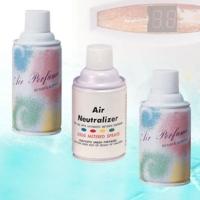 空氣芳香劑