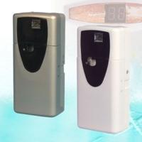 自动空气芳香机 喷香机