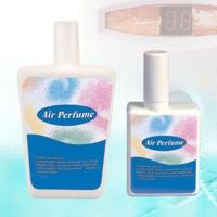 空气芳香剂