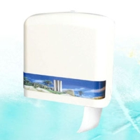 Cens.com Jumbo Roll & Toilet Tissue Dispenser THE POSEER ENTERPRISE CO., LTD.