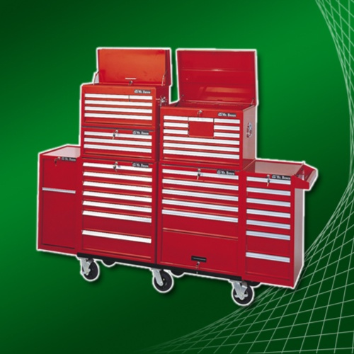 Roller Wagon /Tool trolleys