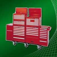 Cens.com Roller Wagon /Tool trolleys E-MAKE CO., LTD.