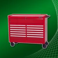 Roller Wagon /Tool trolleys