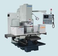 Cens.com CNC Milling Machine PRIMERO MACHINE TOOLS CORP.