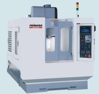 CNC Mini Machine Center