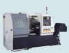 CNC Lathes (slant bed)
