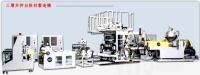 Cens.com 三层共押出板材制造机 星宝机械股份有限公司