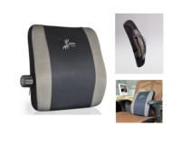 Cens.com Adjustable Lumbar Cushion 晨興企業股份有限公司