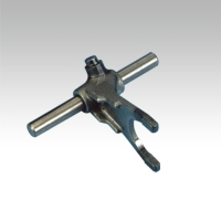 Cens.com Shifting Mechanism  (For transmission, gear shifting) NU FLYER CO., LTD.