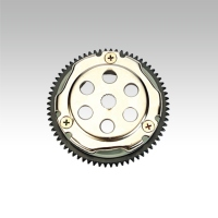 Starting Gear, Starting Disc, Small-end Bearing