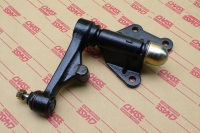 Cens.com Idler Arm CHASE STEERING PARTS CO.