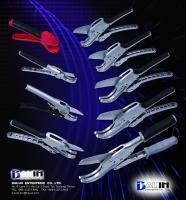 PVC Cutter