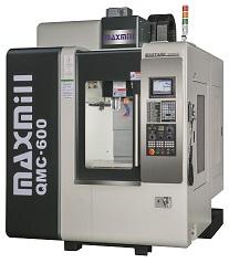 QMC-600
