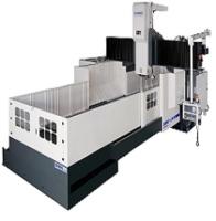 Cens.com BMC-3224 MAXMILL MACHINERY CO., LTD.