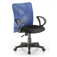 Office Furniture, Office chair