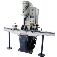 High-Precision Hydraulic Servo Shaping & Straightening  Machine