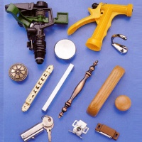 Cens.com Handle Parts J.V.L. CHUANG INT`L LTD.