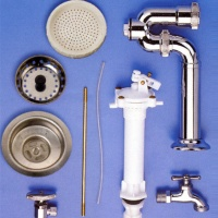 Cens.com Bathroom Fittings J.V.L. CHUANG INT`L LTD.