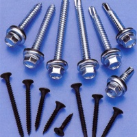 Cens.com Screws J.V.L. CHUANG INT`L LTD.