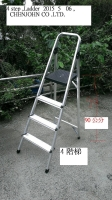 Cens.com home  Ladder CHENJOHN INDUSTRIAL CO., LTD.