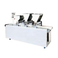Multi-purpose Cake Making Machine