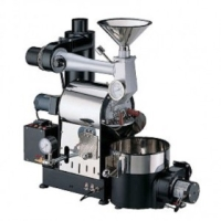 Coffee Roaster (Connoisseur)
