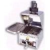 Gas Fryer with 15 Liter