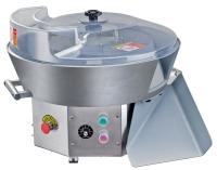 R100 Dough Rounder