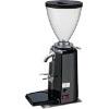Business Blade Type Coffee Bean Grinder 500N
