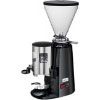 Business Blade Type Coffee Bean Grinder 900N