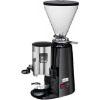 Business Blade Type Coffee Bean Grinder 900N