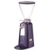 Business Blade Type Coffee Bean Grinder 908N