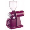 Household Coffee Bean Grinder 600N