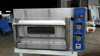 Bread Bake Oven