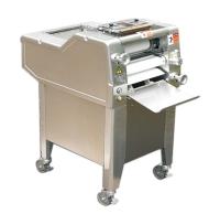 Dough molder Reversible Type