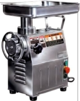 Meat Mincer MEC-22