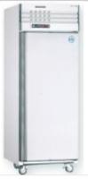 One Updoor Freezer